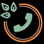 icone-tel-e-bloom