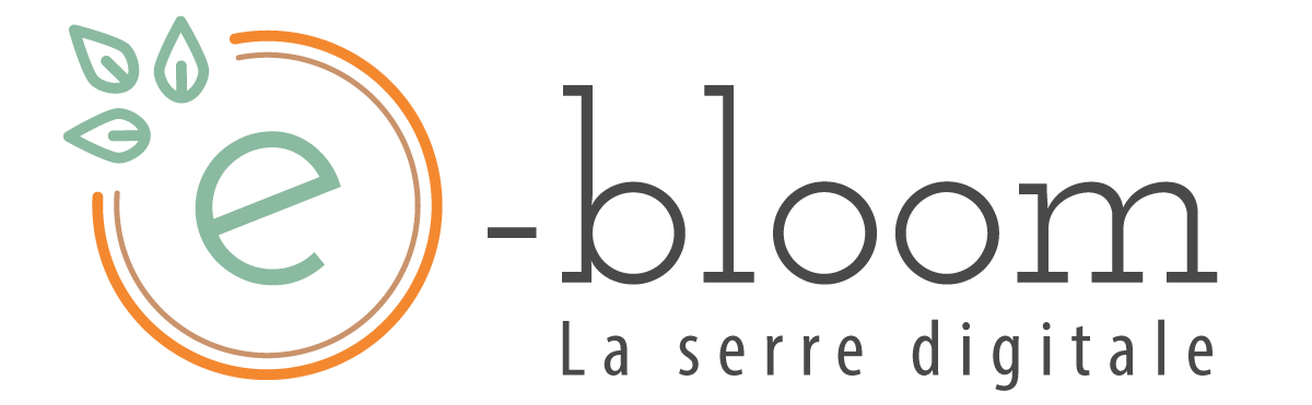 logo-e-bloom