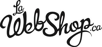 la-web-shop-audit
