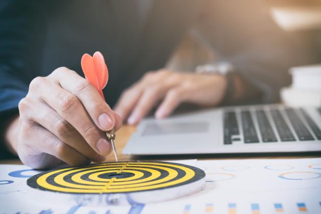 target-cible-marketing-definir-sa-cible-e-bloom
