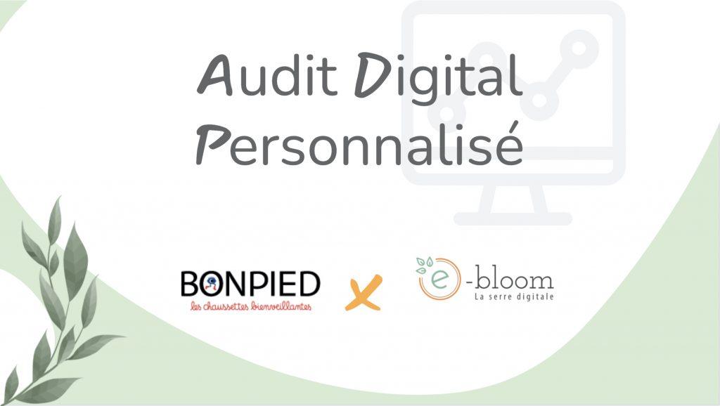 audit-digital-bonpied